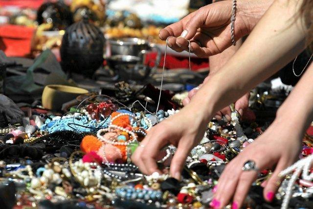 Sprzedaż wyrobów rękodzielniczych jest możliwa bez rejestrowania