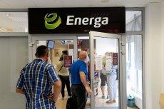 Stanowisko szefa Energi to niezła karuzela: Jacek Goliński to już dziewiąta osoba pełniąca tę funkcję za rządów PiS.