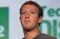 Facebook za gromadzenie danych biometrycznych może zapłacić nawet 35 mld dolarów kary.