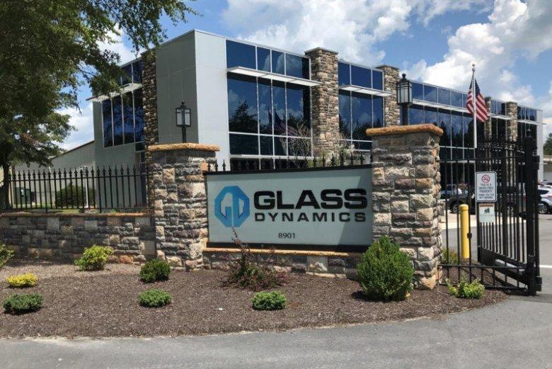 W 2017 roku Grupa Press Glass przejęła Glass Dynamics, amerykańską firmę specjalizującą się w szkleniach fasadowych