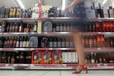 Według nowych przepisów, samorządowcy będą mogli ograniczyć sprzedaż alkoholi w godzinach 22 – 6 rano.