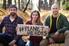 """Planet Heroes chcą """"zbawić świat"""", ale nie za darmo"""