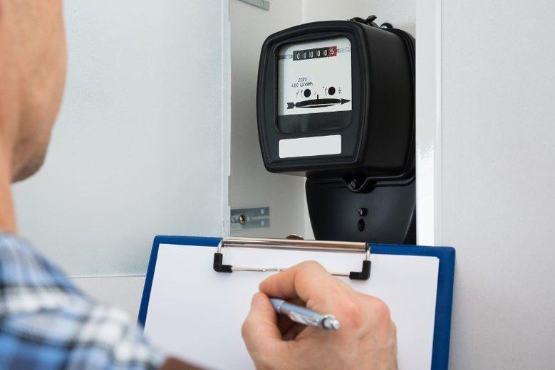 Wzrastające ceny energii elektrycznej w 2019 roku mogą nas nie uderzyć po kieszeni
