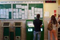 W maju stopa bezrobocia wzrosła do 6 proc., a bez pracy było ponad milion Polaków – wynika z danych GUS.