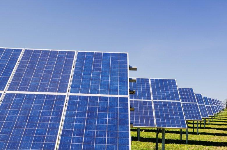 Energetyka to gałąź przemysłu, która zajmuje się produkcją oraz dystrybucją energii elektrycznej i cieplnej.