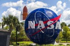 NASA celowo wywołała pożar w specjalnie zaprojektowanej kapsule kosmicznej, która opuściła Międzynarodową Stację Kosmiczną.
