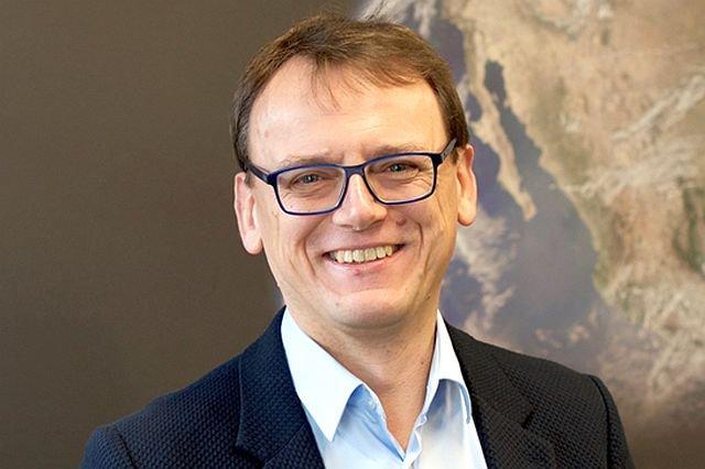 – Rosjanie zbudowali sobie system, który pozwala na działanie internetu po odcięciu od danych światowych – podkreśla Michał Jarski.