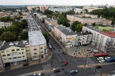 Lublin pozostaje na pierwszym miejscu wśród miast najbardziej przyjaznych kierowcom.