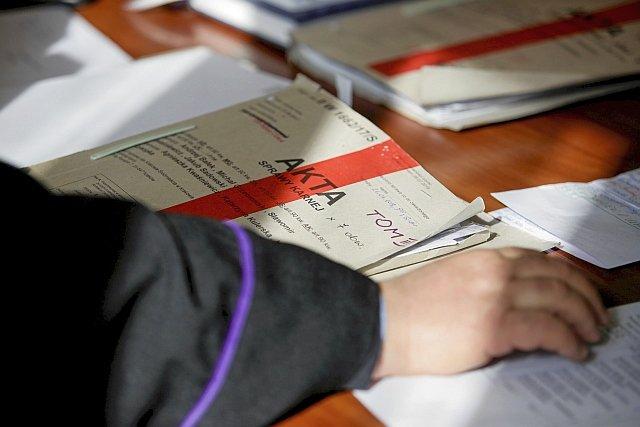 Czy sędziowie frankowicze mogą orzekać w sprawach innych frankowiczów?