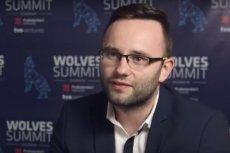 Marcin Kowalik, współzałożyciel i partner zarządzający funduszu Black Pearls VC, który zainwestował 20 mln zł w polskie innowacje.
