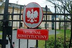 Trybunał Konstytucyjny orzekł, że zniesienie limitu składek ZUS jest niezgodne z konstytucją.