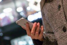 Reklamodawcy i firmy dostarczające im dane uzyskują dostęp do niesamowicie precyzyjnych profili użytkownika.