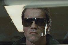 Robotyczny start-up Promobot postanowił wypromować swoje produkty tworząc kopię Arnolda Schwarzeneggera  w jego najsłynniejszej roli.
