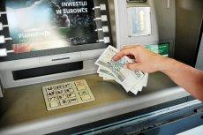 Konstanty Radziwiłł zapowiada podwyżkę pensji rezydentów o 2 tys. zł. Nie ma jednak dla niego znaczenia, czy to kwota brutto, czy też netto