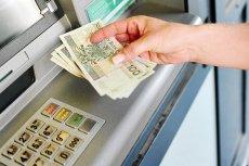 Polacy za granicą zarabiają całkiem nieźle. Najwyższymi zarobkami mogą się pochwalić pracujący w Austrii.