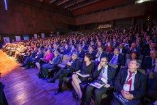 Europejski Kongres MSP w październiku już po raz piąty w Katowicach. Gratka dla biznesu, startupów i studentów.
