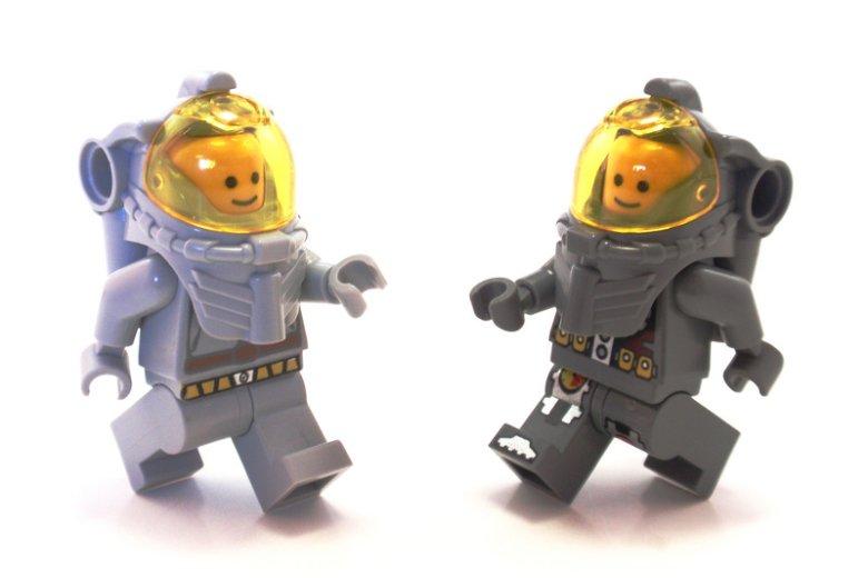 LEGO współpraca kluczem innowacyjności i postępu.