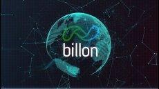 KNF wydał pierwsze pozwolenie na e-pieniądz firmie Billon