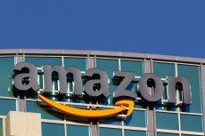 Według nieoficjalnych informacji, Amazon może wejść do Polski jeszcze w tym roku.