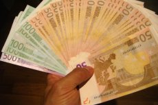 18 mld euro unijnych dotacji dla MSP.