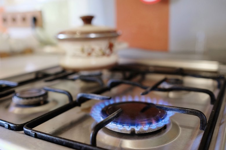 Odbiorcy gazu z Energii dla Firm i Energetycznego Centrum dostaną gaz rezerwowy - tak wynika z najnowszego rozporządzenia resortu energii.