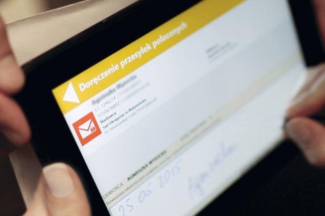 Od teraz Elektroniczne Potwierdzenie Odbioru działa we wszystkich sądach w Polsce