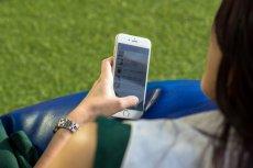 Facebook usuwa dwie opcje wyszukiwania znajomych: za pomocą adresów e-mail i numerów telefonów.