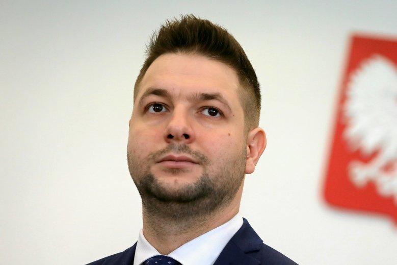 Anna Mierzyńska ujawniła sztuczki polityków na Twitterze, w tym udział botów w kampanii Patryka Jakiego na prezydenta Warszawy.