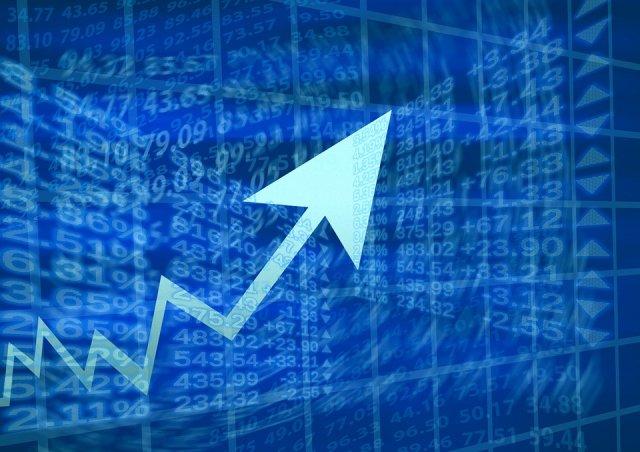 Ekonomia informacji - jak informacja może kształtować procesy gospodarcze?
