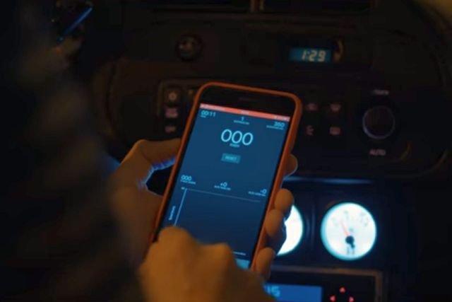 System ReDrive  to pierwsze polskie urządzenie dla fanów motoryzacji i zawodników ścigających się w sportach motorowych.