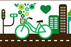Ministerstwo Środowiska stawia na ekologiczny design. Programem DesignEvo