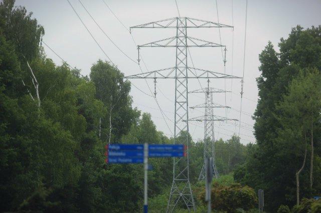 Efektywne magazynowanie prądu to jedno z większych wyzwań współczesnej energetyki
