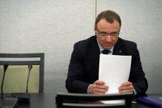 Piechociński oskarża TVP o brak dostatecznej informacji w sprawie jej rozprzestrzeniania się na terenie Polski.