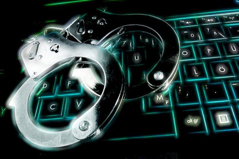 W Zegrzu Południowym stanie superkomputer, który ma strzec Polskę przed zagrożeniami ze strony hakerów.