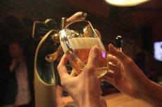 Polacy coraz częściej piją piwo. Małe browary chcą wykorzystać ten trend