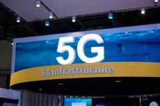Z technologią 5G, kolejnym standardem sieci komórkowej, państwa, biznes oraz konsumenci wiążą ogromne nadzieje