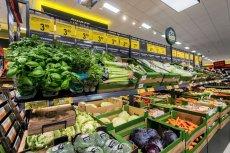 W 2019 r. sklepy otrzymały ponad 260 kar za niewłaściwe informowanie o kraju pochodzenia produktów.