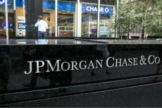 Mateusz Morawiecki pochwalił się otwarciem JP Morgan w Polsce