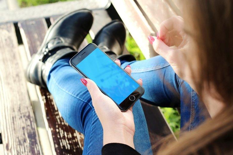 Kupno smartfona okazuje się teraz nieopłacalne