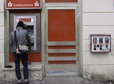 Pracodawcy zamierzają ograniczyć wyścig płac w 2019 roku. Polaków nie czekają zawrotne podwyżki