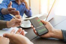 Grupa klientów żąda od Apple 999 miliardów dolarów odszkodowania za celowe spowalnianie telefonów