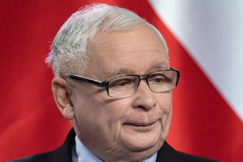 PiS w swoim programie wyborczym przedstawia propozycje, które zrewolucjonizują Polskę.