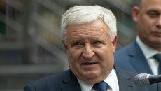 Kazimierz Kujda to jeden z zaufanych ludzi Kaczyńskiego - prezes PiS pożyczał od niego pieniądze