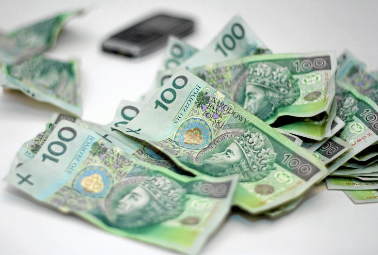 Pracodawcy wymyślają komiczne wymówki, by płacić mniej niż ustalona minimalna krajowa