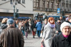 Niskie podatki uleczą gospodarkę? Nic bardziej mylnego. 5 gospodarczych recept, w które wierzą Polacy