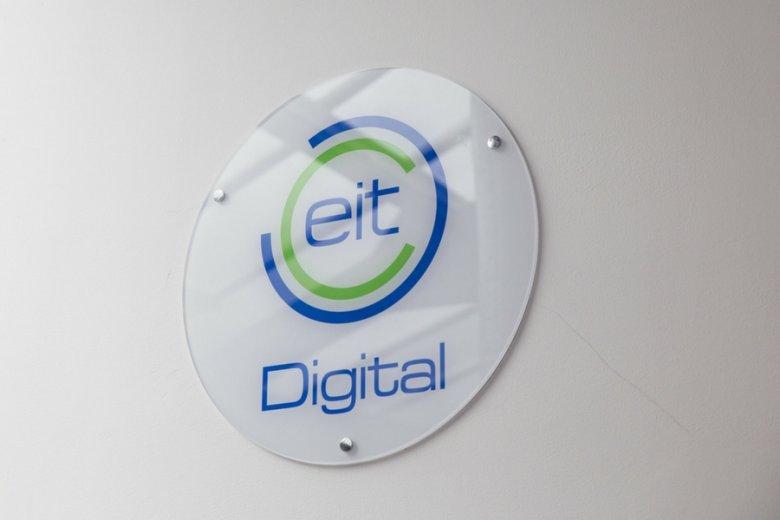EIT Digital to inicjatywa UE, która ma wesprzeć rozwój kluczowych technologii.