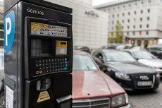 Stołeczni urzędnicy oceniają, że inwestycja w system elektronicznej kontroli strefy płatnego parkowania w Warszawie może zwrócić się nawet w ciągu miesiąca.