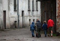 Wzrasta wskaźnik skrajnego ubóstwa w Polsce.