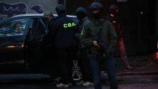 Zapoczątkowane przez CBA dochodzenie doprowadziło do ostatnich aresztowań byłych menedżerów PKN Orlen.