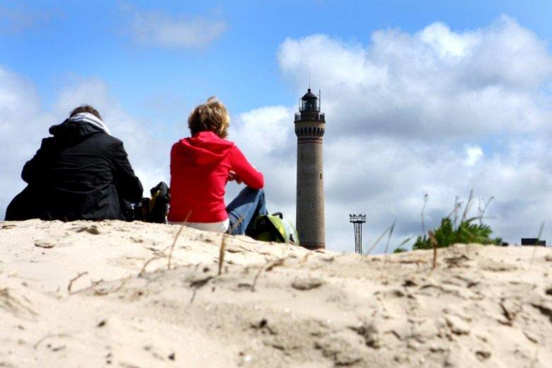 Życzenia turystów coraz częściej zaskakują hotelarzy
